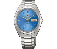 Наручные часы Orient AB00005J