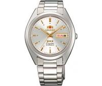 Наручные часы Orient AB00005W