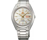 Наручные часы Orient AB00007W