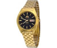 Наручные часы Orient AB00008B