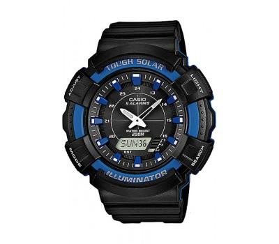 Наручные часы Casio AD-S800WH-2A2