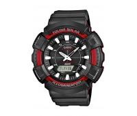 Наручные часы Casio AD-S800WH-4A