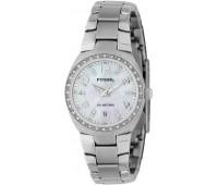 Наручные часы Fossil AM4141