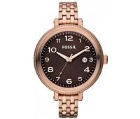 Наручные часы Fossil AM4389