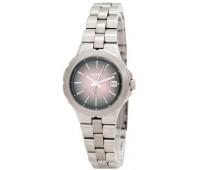 Наручные часы Fossil AM4404