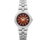 Наручные часы Fossil AM4406