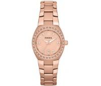 Наручные часы Fossil AM4508