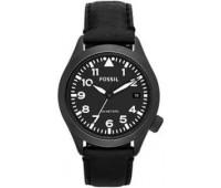 Наручные часы Fossil AM4515