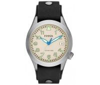 Наручные часы Fossil AM4552