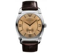 Наручные часы Emporio Armani AR0338