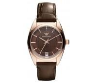 Наручные часы Emporio Armani AR0378
