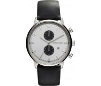 Наручные часы Emporio Armani AR0385