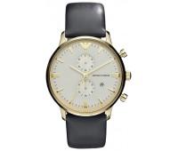 Наручные часы Emporio Armani AR0386