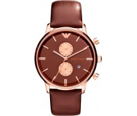Наручные часы Emporio Armani AR0387