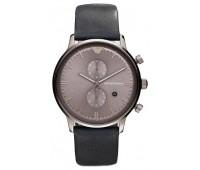 Наручные часы Emporio Armani AR0388