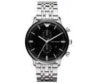 Наручные часы Emporio Armani AR0389