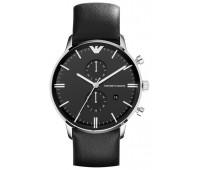 Наручные часы Emporio Armani AR0397