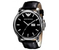 Наручные часы Emporio Armani AR0428