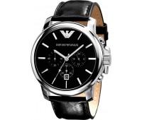 Наручные часы Emporio Armani AR0431
