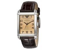 Наручные часы Emporio Armani AR0489