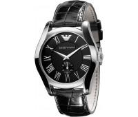 Наручные часы Emporio Armani AR0643