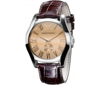Наручные часы Emporio Armani AR0645
