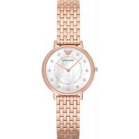 Наручные часы Emporio Armani AR11006