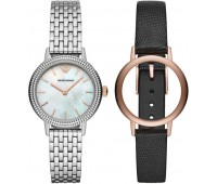 Наручные часы Emporio Armani AR80020