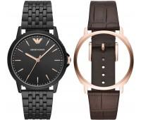 Наручные часы Emporio Armani AR80021