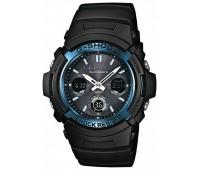 Наручные часы Casio G-SHOCK AWG-M100A-1A