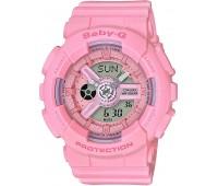 Наручные часы Casio BA-110-4A1