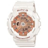 Наручные часы Casio G-SHOCK BA-110-7A1