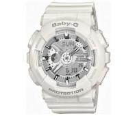 Наручные часы Casio G-SHOCK BA-110-7A3