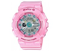 Наручные часы Casio G-SHOCK BA-110CA-4A