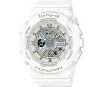 Наручные часы Casio G-Shock BA-110GA-7A1