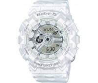 Наручные часы Casio G-Shock BA-110TP-7A