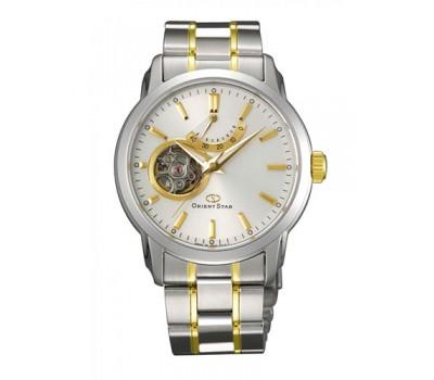 Наручные часы ORIENT DA02001W