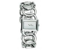 Наручные часы Dolce&Gabbana DW0026
