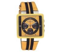 Наручные часы Dolce&Gabbana DW0063