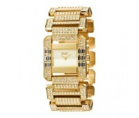 Наручные часы Dolce&Gabbana DW0220