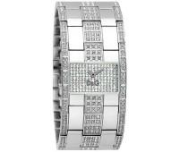 Наручные часы Dolce&Gabbana DW0241
