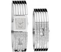 Наручные часы Dolce&Gabbana DW0250