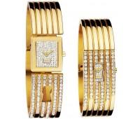 Наручные часы Dolce&Gabbana DW0254
