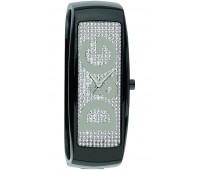 Наручные часы Dolce&Gabbana DW0256