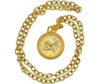 Наручные часы Dolce&Gabbana DW0262