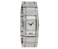 Наручные часы Dolce&Gabbana DW0275