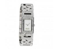 Наручные часы Dolce&Gabbana DW0286