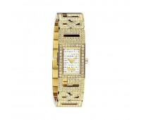 Наручные часы Dolce&Gabbana DW0287