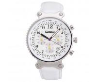 Наручные часы Dolce&Gabbana DW0305