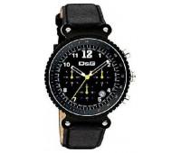 Наручные часы Dolce&Gabbana DW0306
